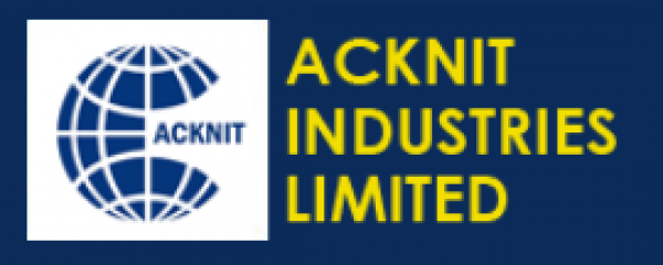 Acknit Industries