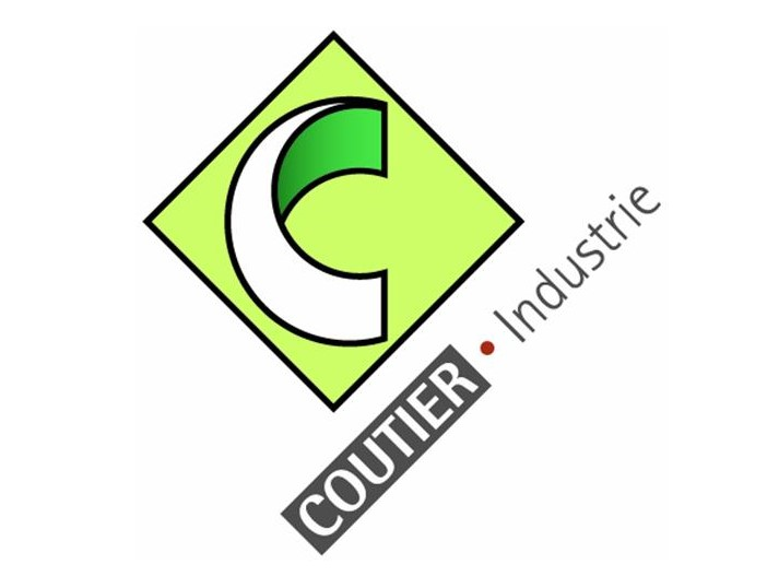 COUTIER INDUSTRIE